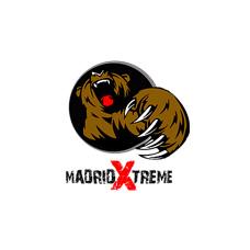 MADRID XTREME