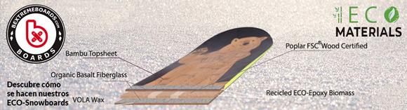 snowboards-ecologicos